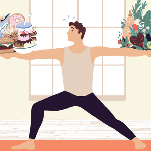 There are different Types of Yoga; Which is best suited for you ?