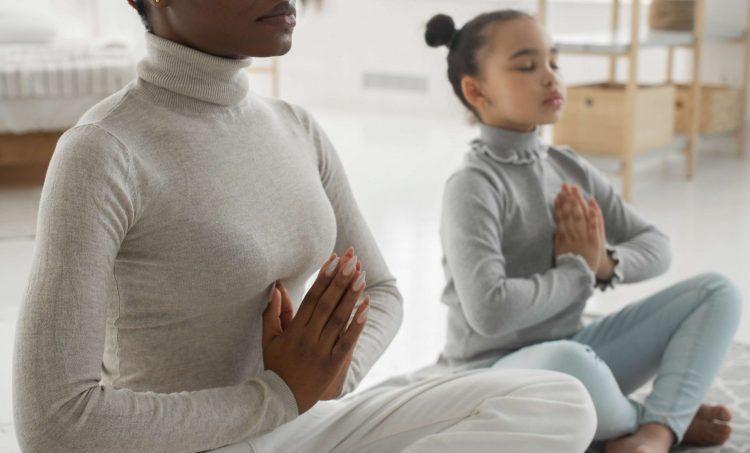 7 Amazing Benefits that Show How Yoga Can Help Kids Succeed in Daily Life!