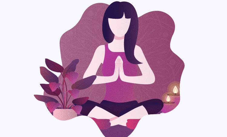 Yama and Niyama in Yoga